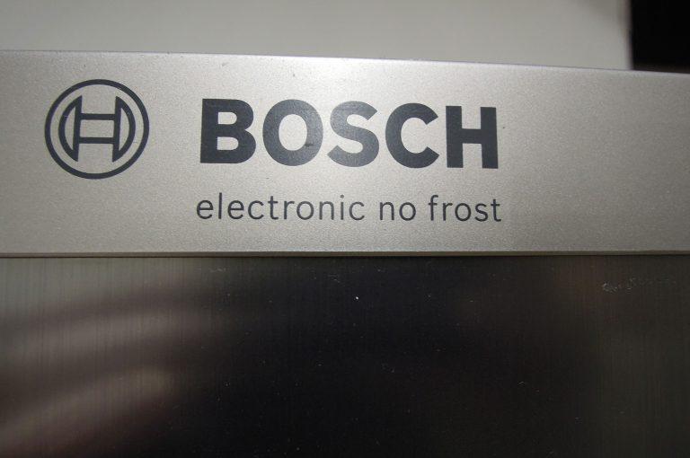 Bosch Kühlschrank No Frost : Kühlschrank bosch kgn fd no frost kühlt
