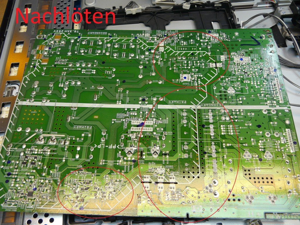1 Sony KDL40U2530 (5)