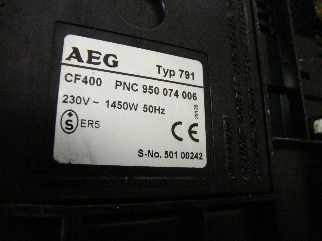 AEG Typ 791 (5)
