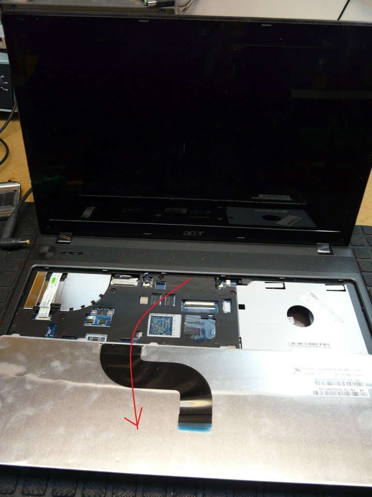 Acer Aspire 5742G (2)