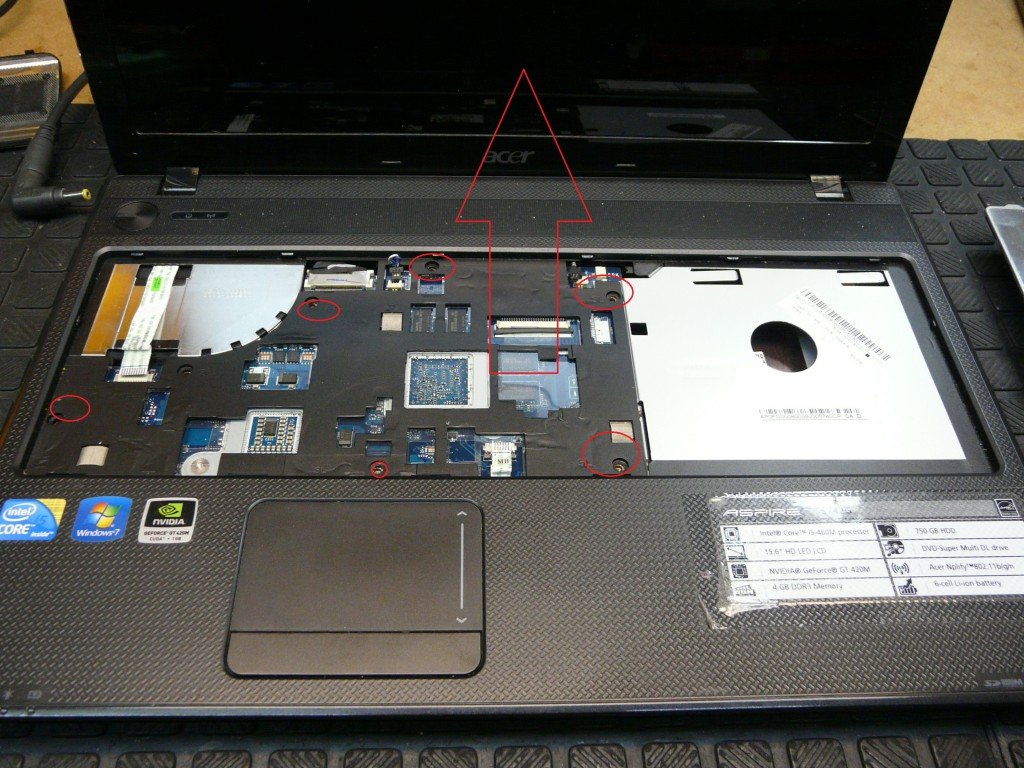 Acer Aspire 5742G (3)