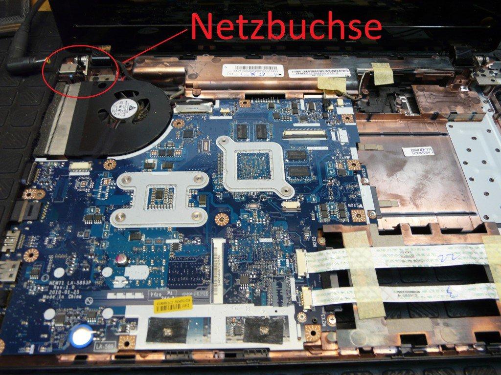 Acer Aspire 5742G (4)