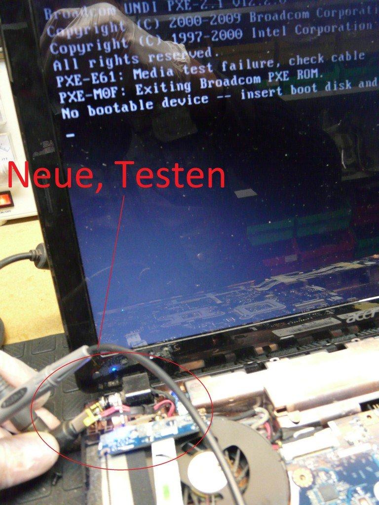 Acer Aspire 5742G (6)