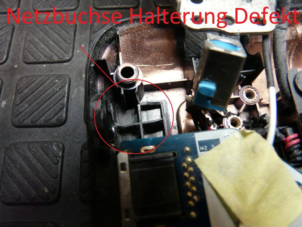 Acer E1-571G Netzbuchse (7)