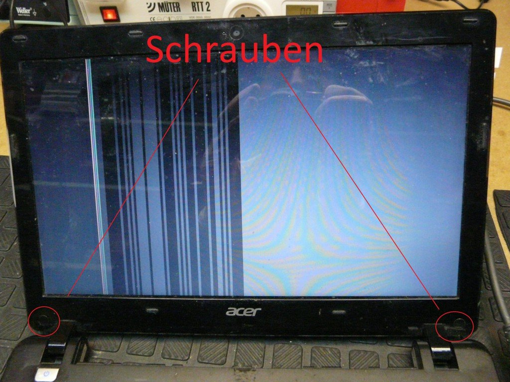 Acer One 725 (2)