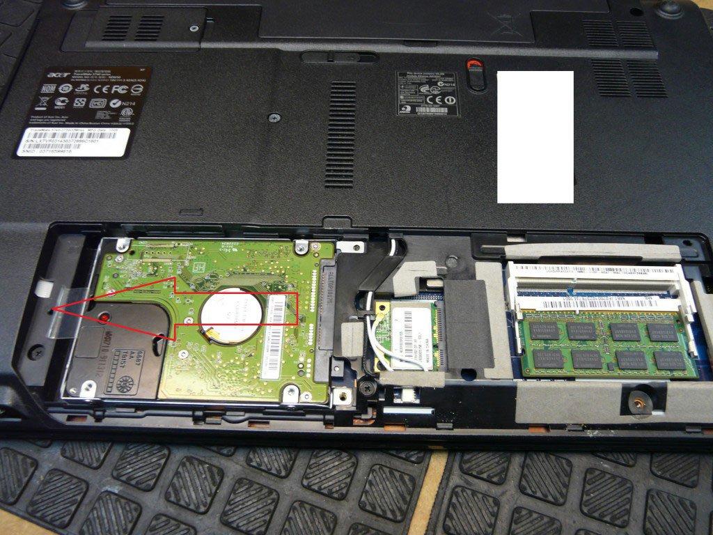 Acer TravelMate 5740 (3)