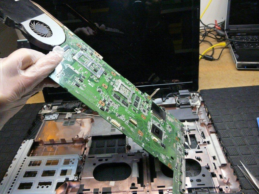 Asus A73S Netzbuchse defekt (7)
