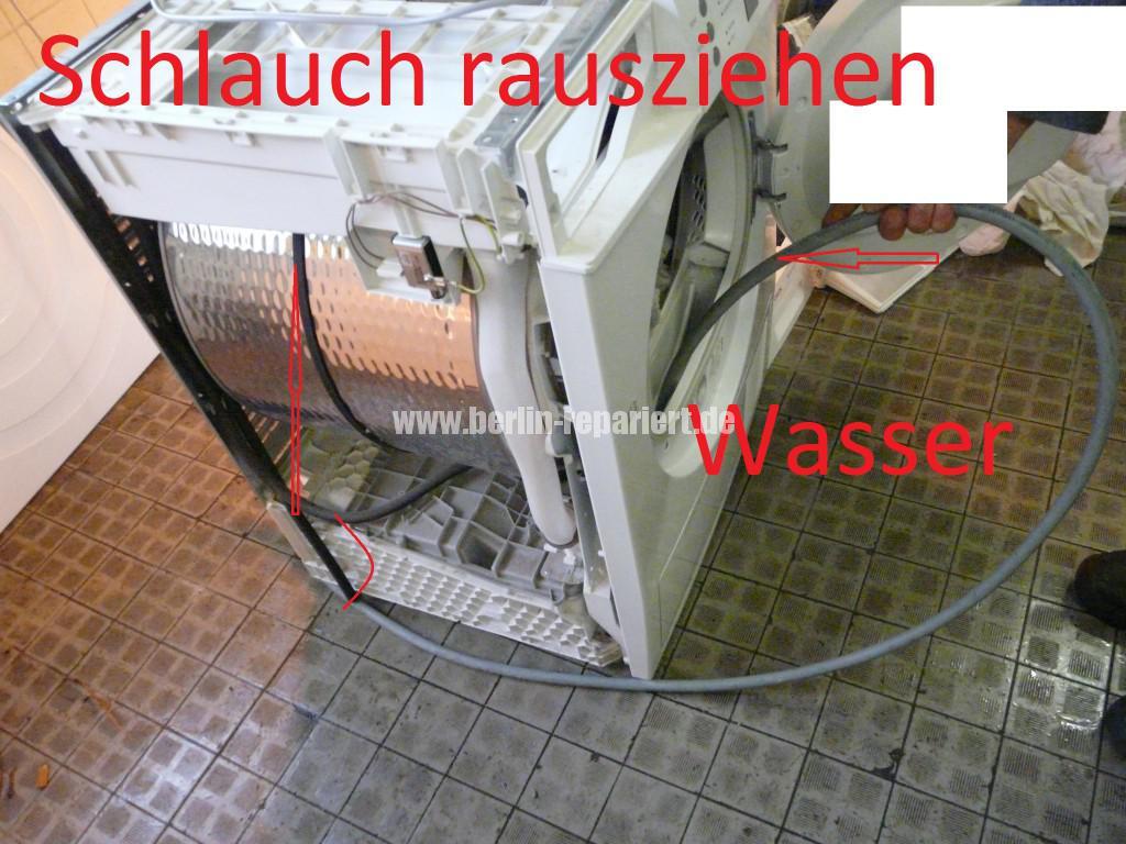Bosch EcoMaxx 6 WTW84361, trocknet nicht  (5)