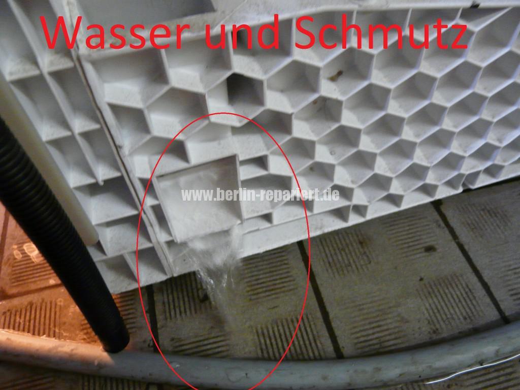 Bosch EcoMaxx 6 WTW84361, trocknet nicht  (7)