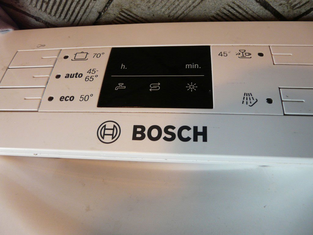 Bosch SMS53M92EU (1)