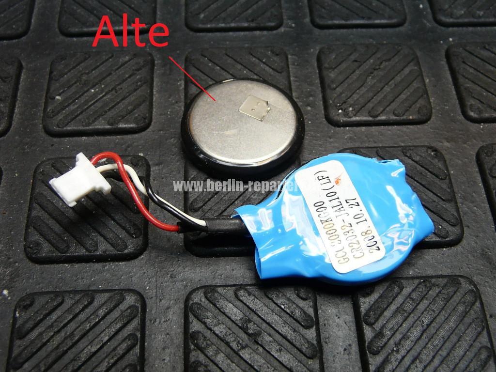 CMOS Batterie tauschen (6)