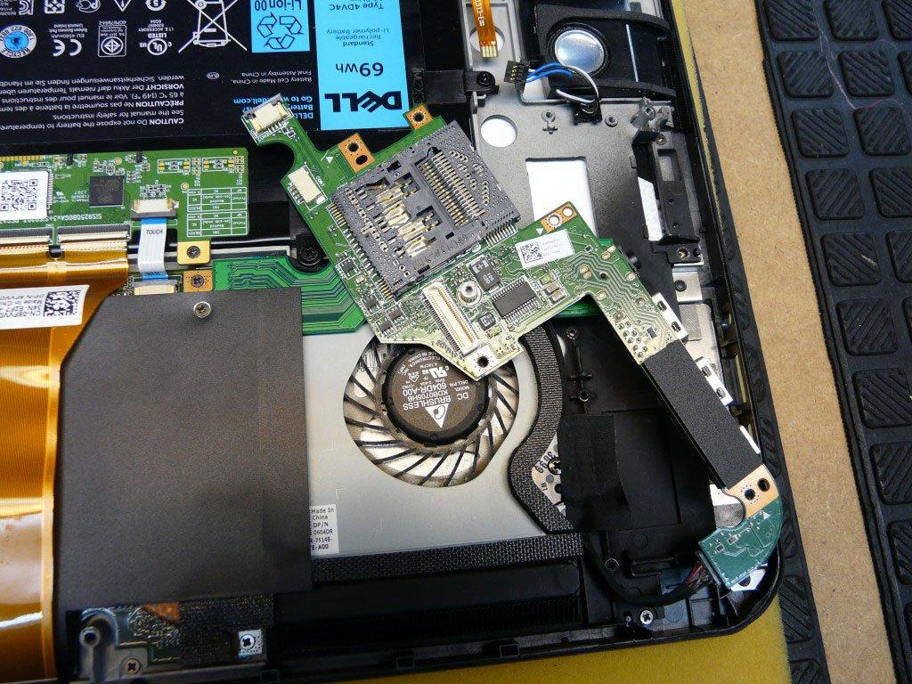 Dell W01A001 (2)