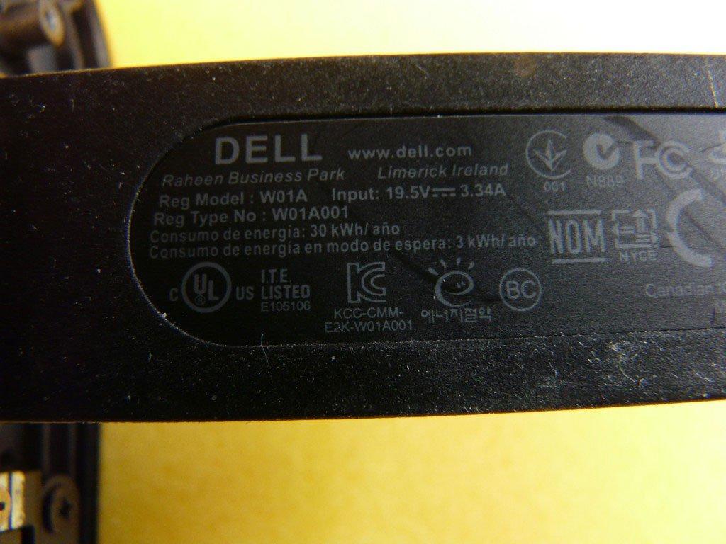 Dell W01A001 (4)