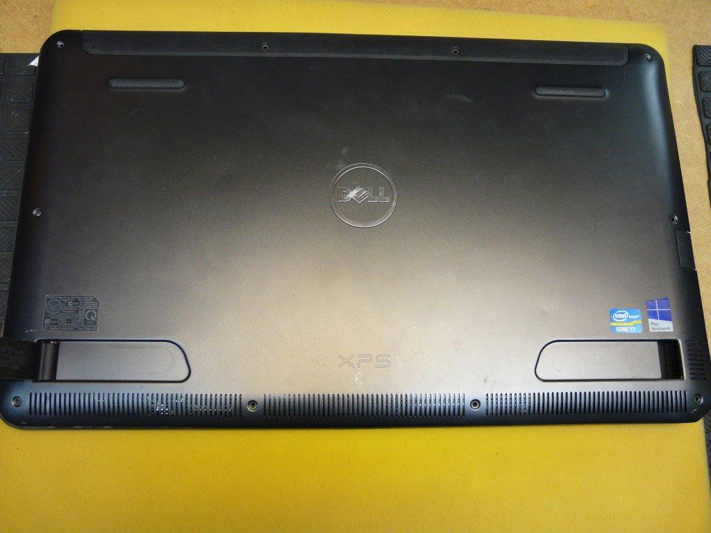 Dell W01A001 (5)