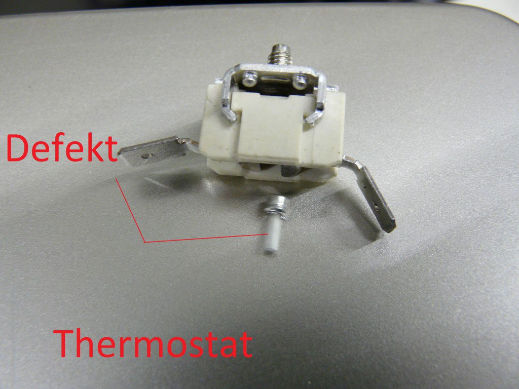 Delonghi ESAM3500 (3)