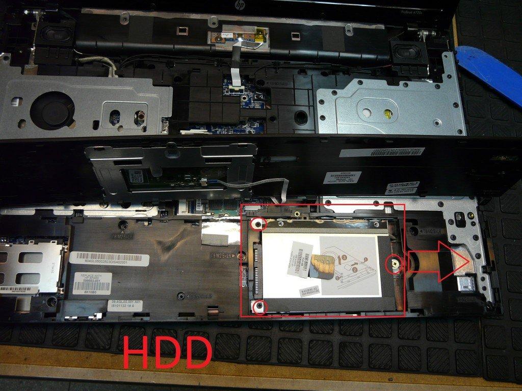 HP ProBook 4720s  (6)