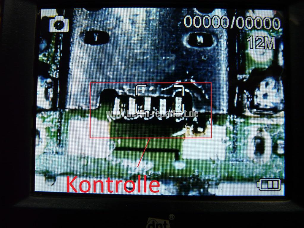 HTC ONE S, USB Defekt (23)