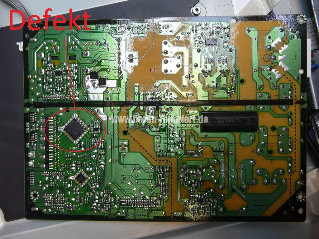 LG 42LM649S, keine Funktion (6)