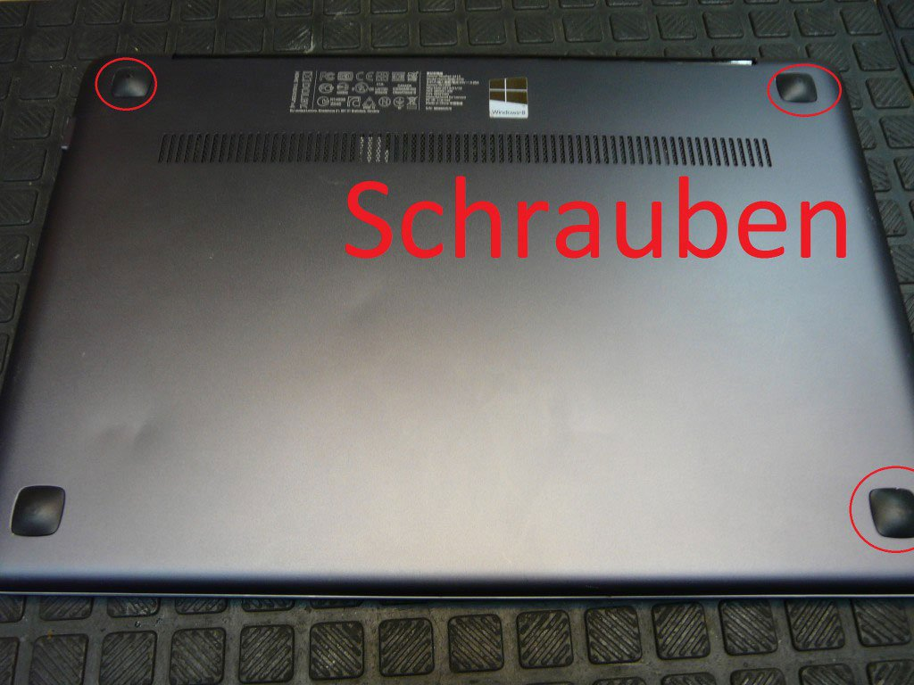 Lenovo IdeaPad U410 (2)