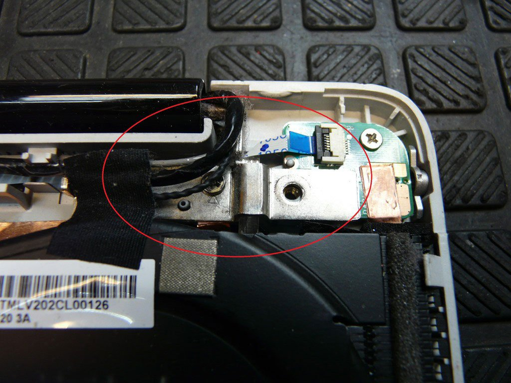 Lenovo IdeaPad U410 (5)