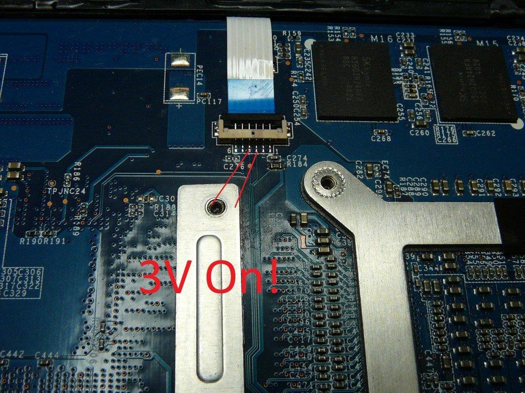MSI GS60 keine Funktion (5)