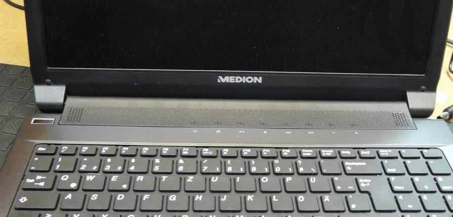 laptop ohne lüfter