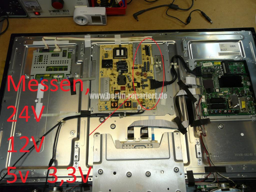 Medion MD 30566, keine Funktion (4)