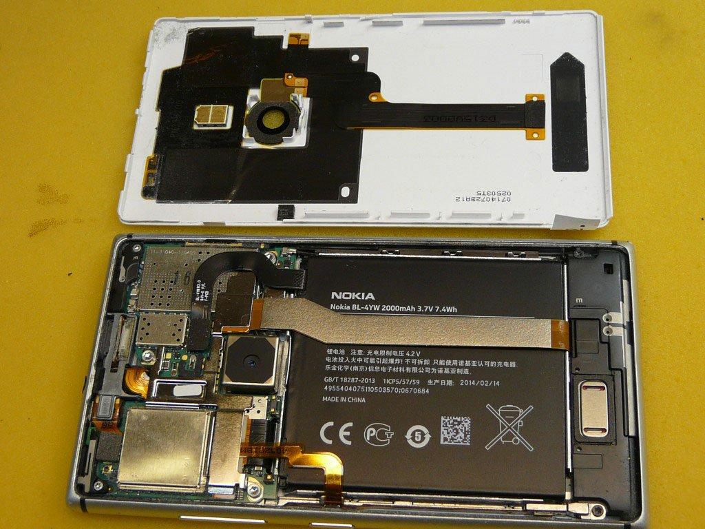 Nokia Lumia 925 (1)