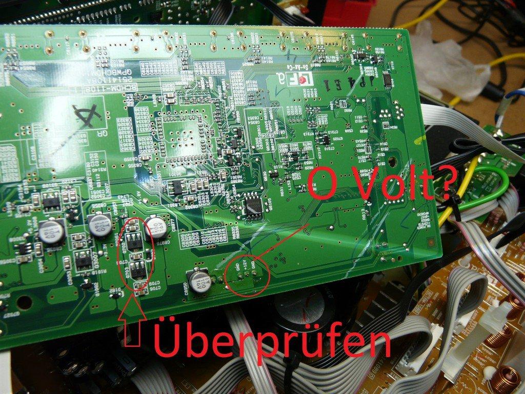 ONKIO TX-NR414 keine funktion (5)