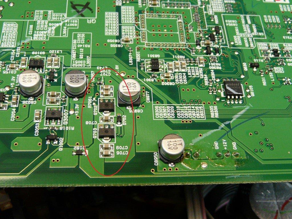 ONKIO TX-NR414 keine funktion (7)