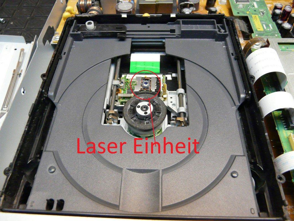 Panasonic DMR-EH575 (3)