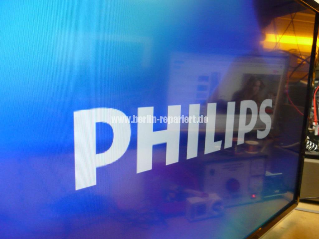 Philips 47PFL8404H, keine Funktion (7)