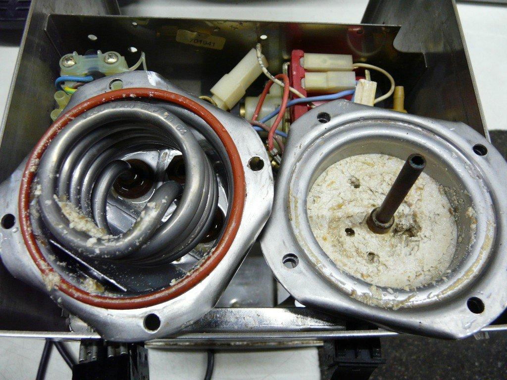 Saeco Aroma Kalk Oxid (1)