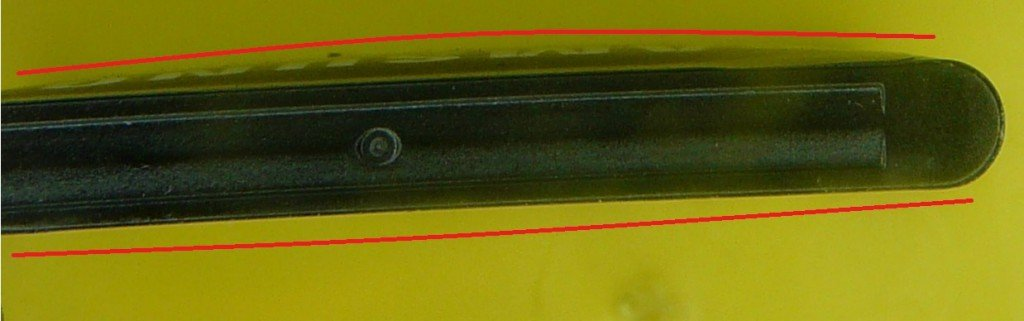 Samsung AKKU EB-L1G6 (3)