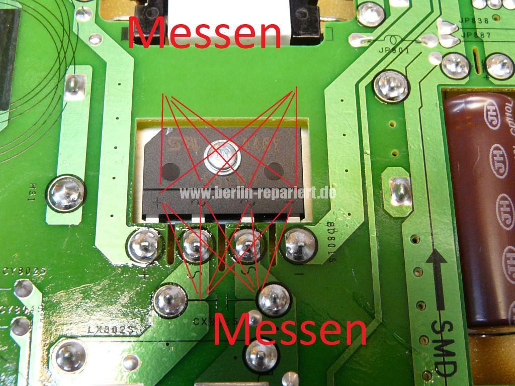 Samsung BN44-00625C, keine Funktion (3)