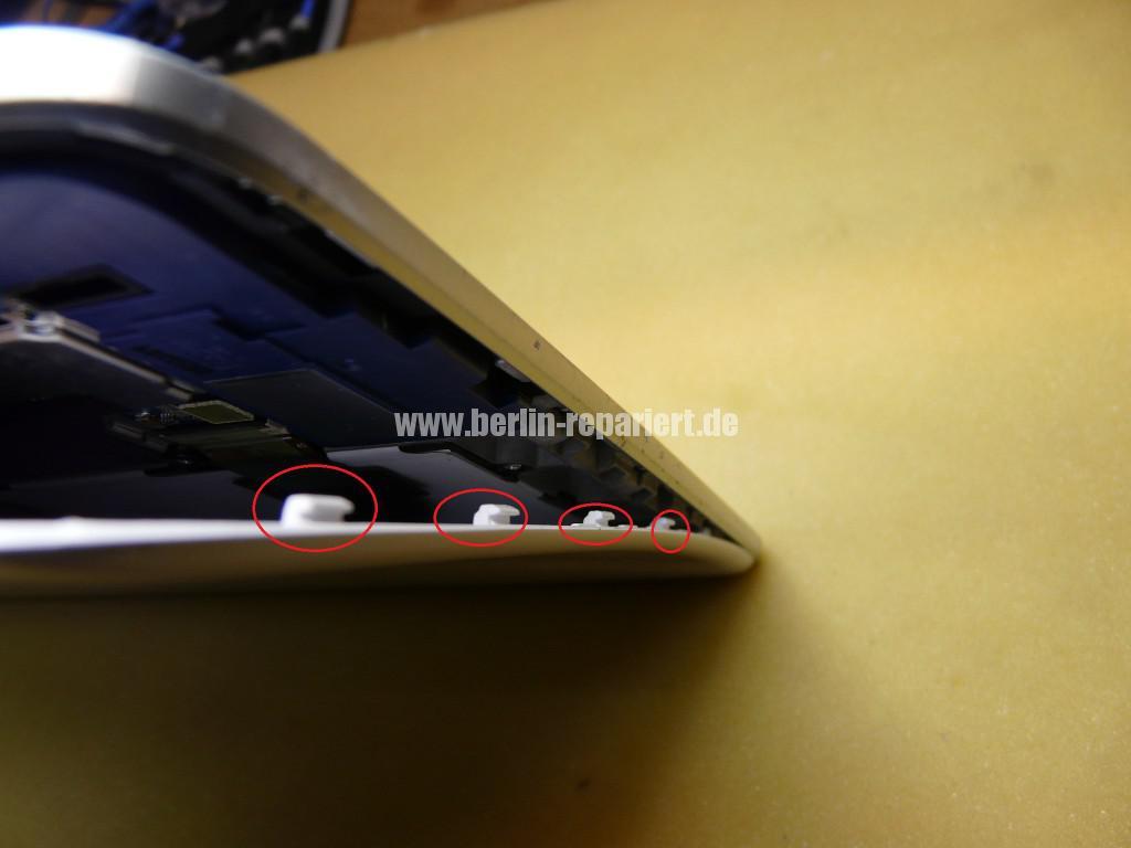 Samsung Galaxy GT-N8000, kein SIM (6)