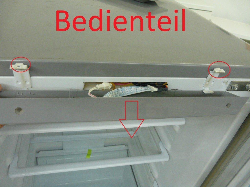 Amerikanischer Kühlschrank Kühlt Nicht Mehr : Side by side samsung kühlt nicht mehr kühlschrank kühlt nicht