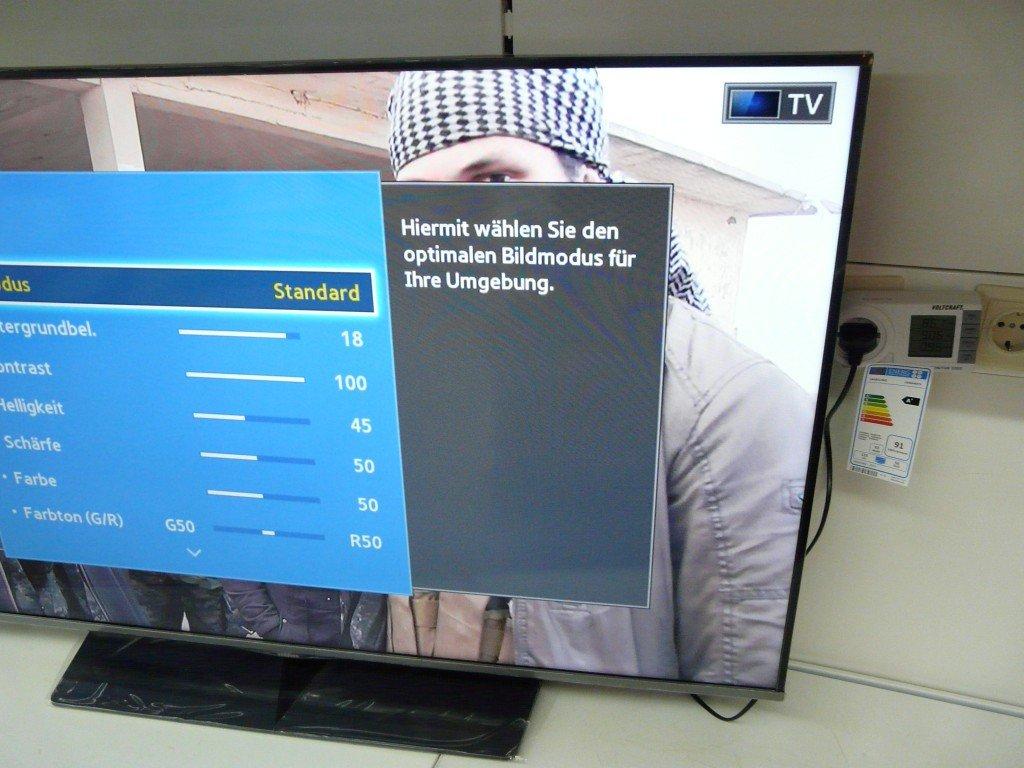 Samsung UE50H5070 Verbrauch zu hoch (4)
