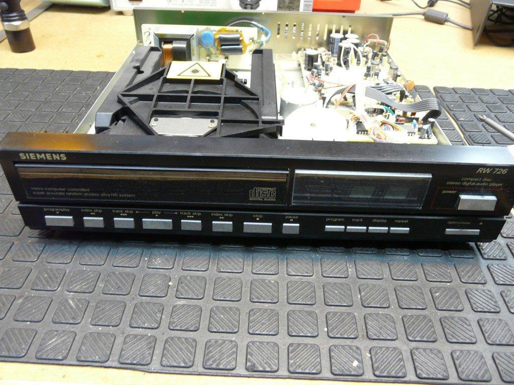 Siemens RW 726 1 (1)