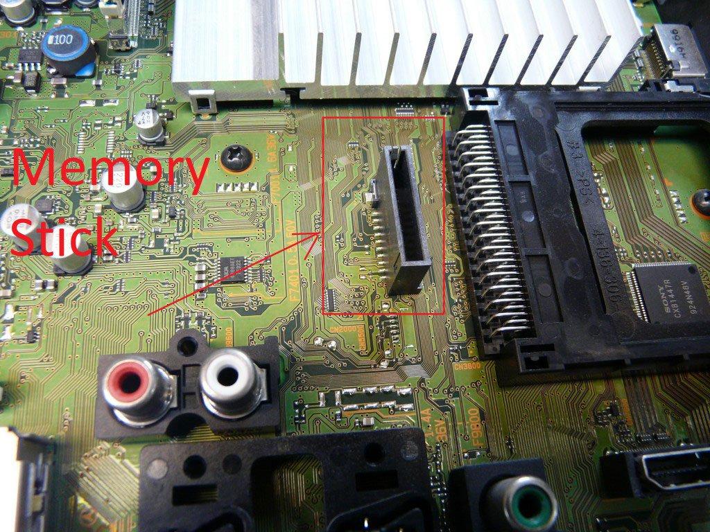 Sony KDL37W5853 (4)