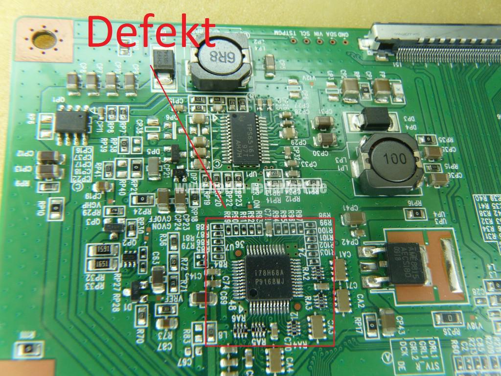 T-Con V400H1-C05, Bild Solarisiert (2)