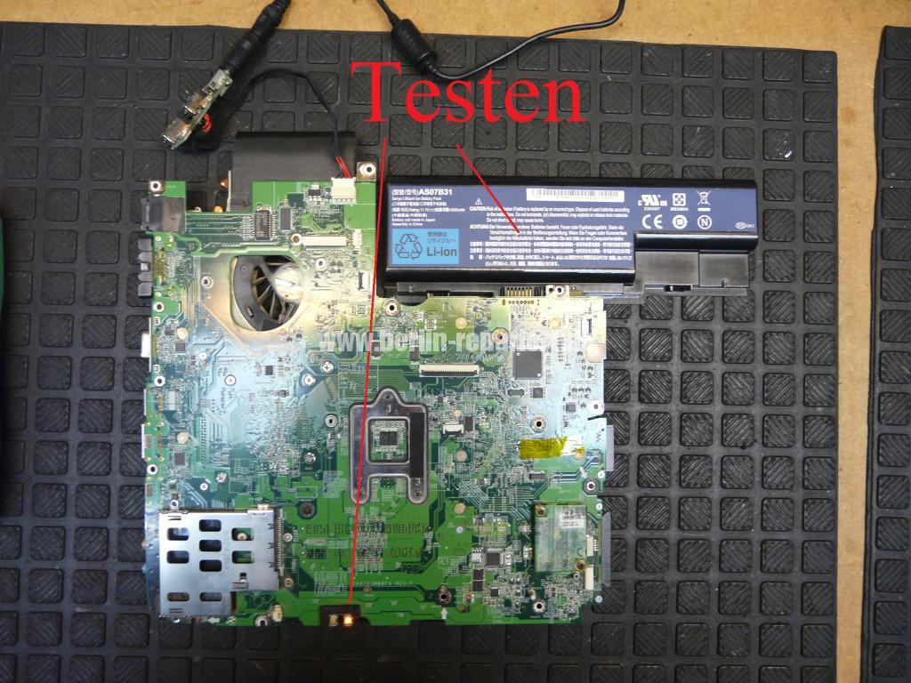ACER 6350G, Board MBAUR06001839, Akku wird nicht geladen (12)