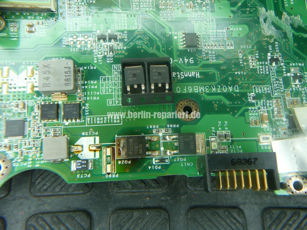 ACER 6350G, Board MBAUR06001839, Akku wird nicht geladen (3)