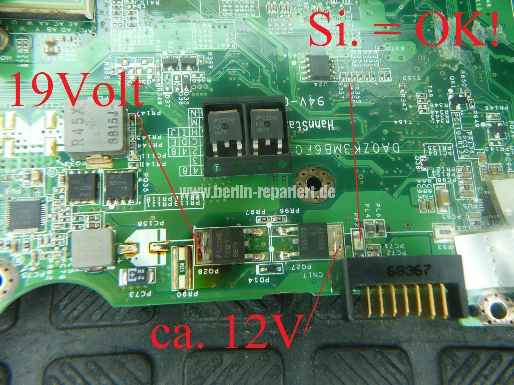 ACER 6350G, Board MBAUR06001839, Akku wird nicht geladen (9)