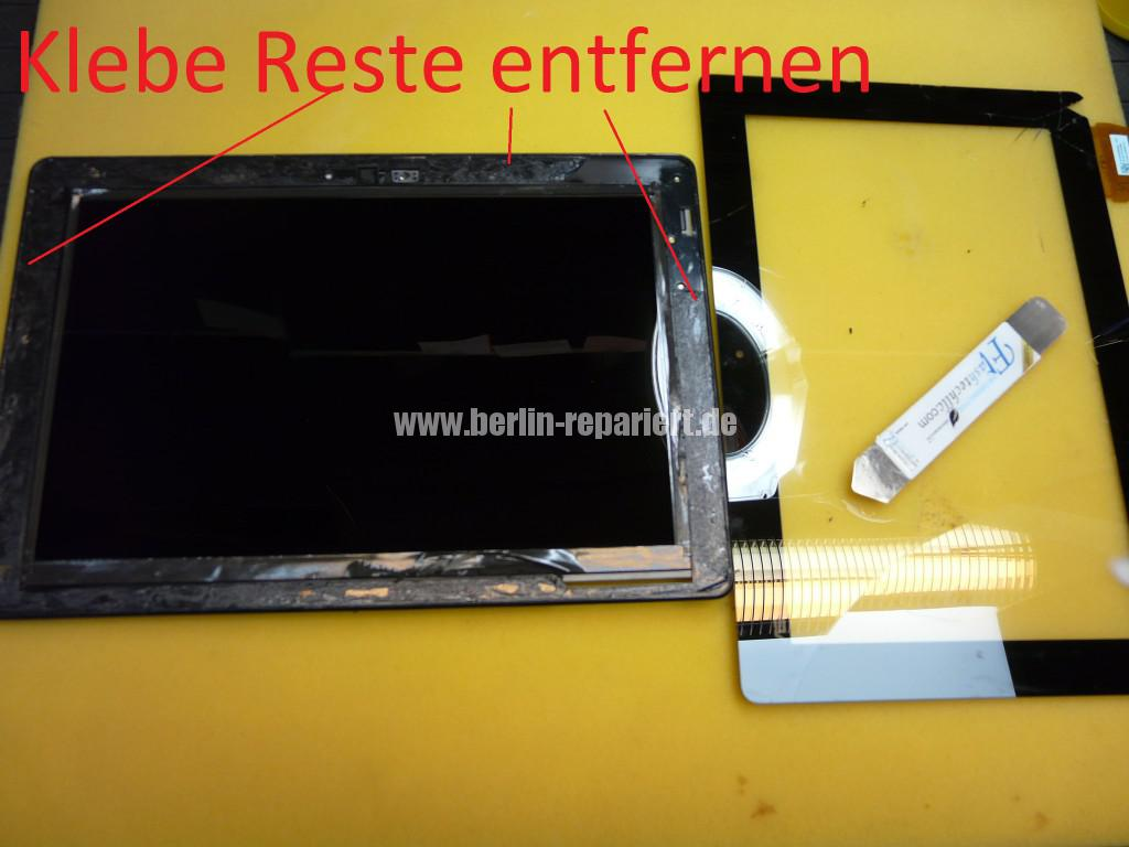 ASUS Padphone, Digitizer Defekt, JA-DA5363NA (9)