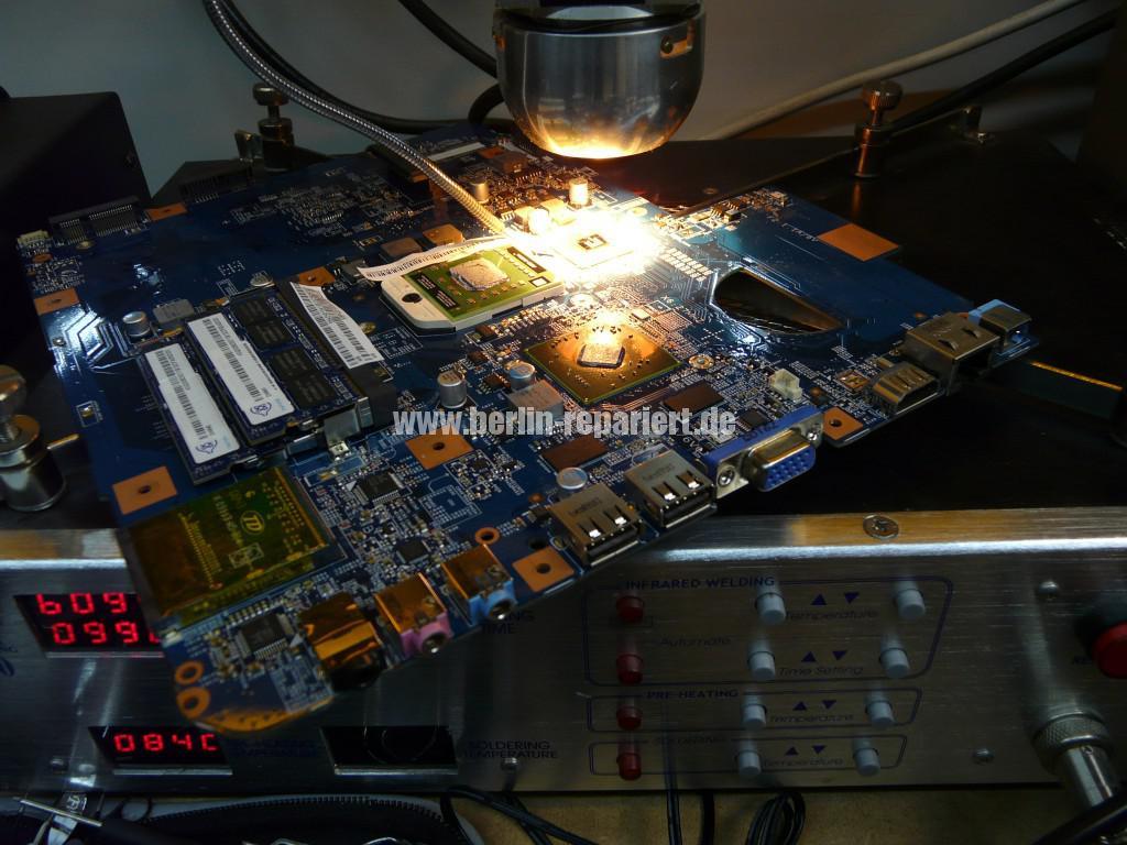 Acer Aspire 5536, kein Bild (10)