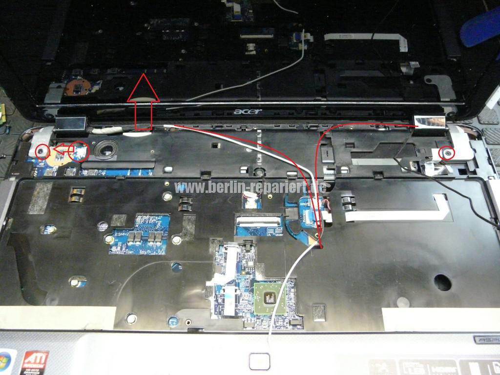 Acer Aspire 5536, kein Bild (7)
