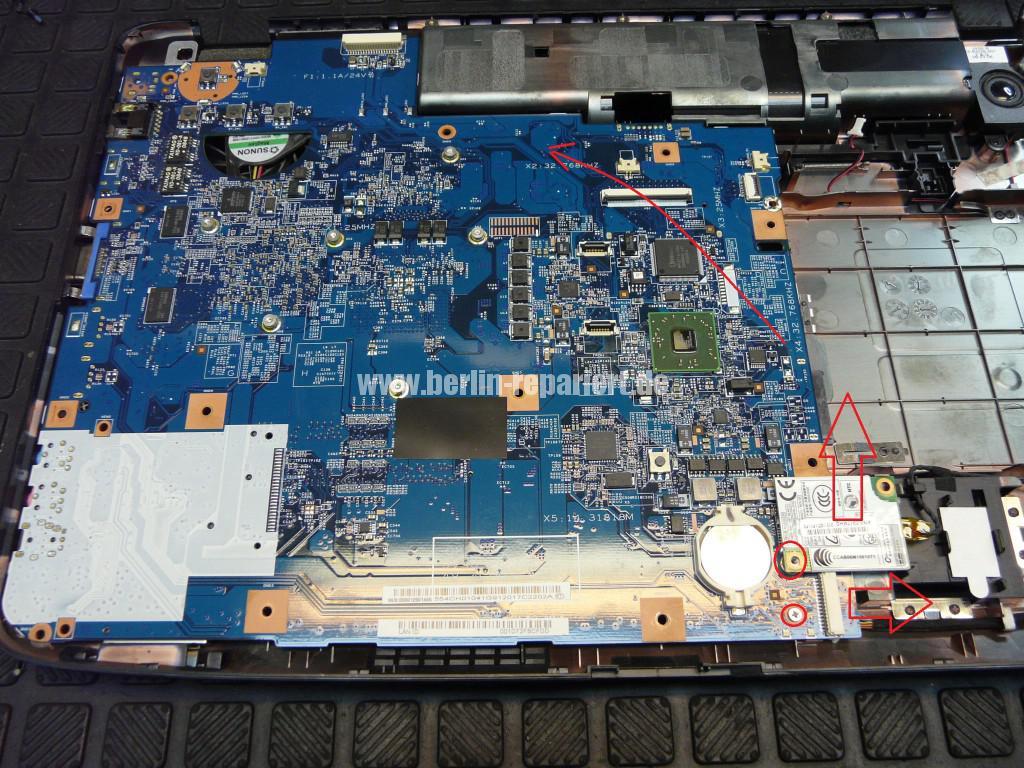 Acer Aspire 5536, kein Bild (8)