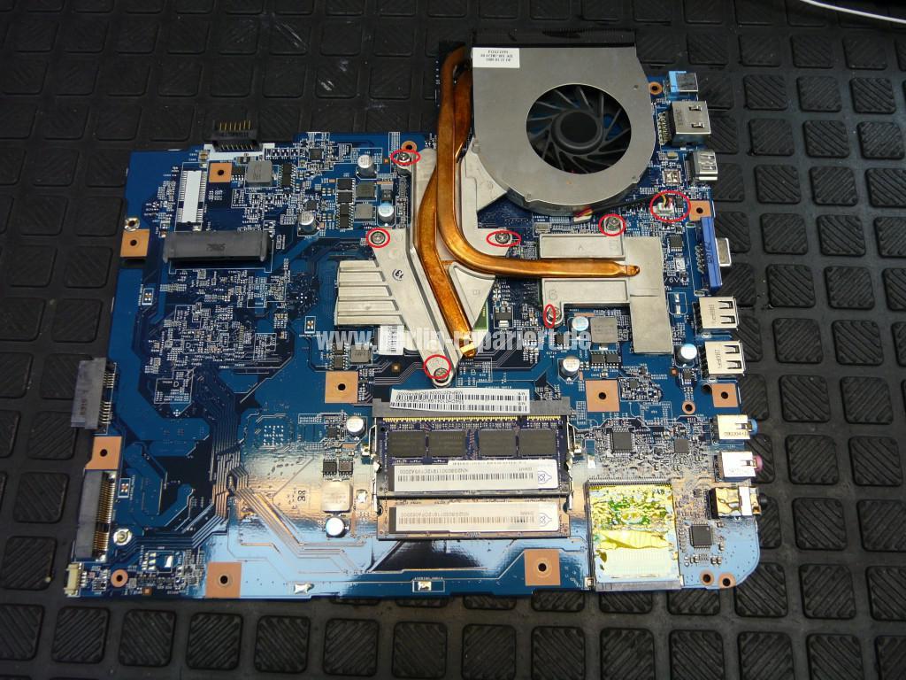 Acer Aspire 5536, kein Bild (9)