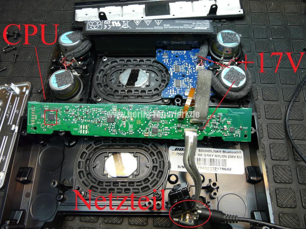 BOSE Mobile Speaker II, keine Funktion (16)